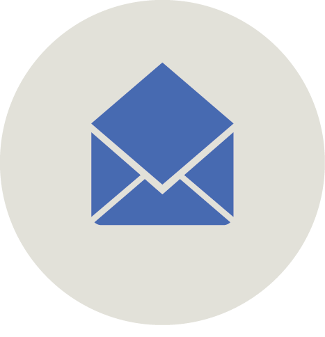 Logo email 1